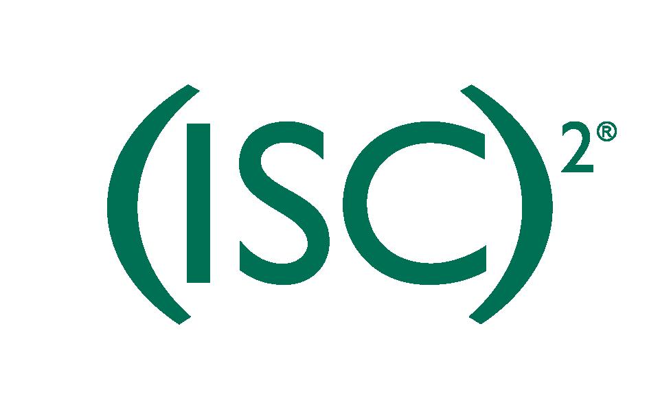 (ISC)2