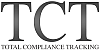 Total Compliance Tracking