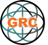 The GRC Sphere