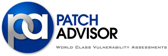 Patch Advisor