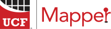 UCF Mapper
